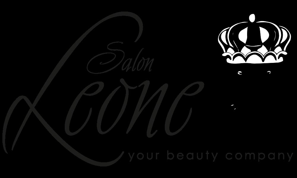 Salon Leone